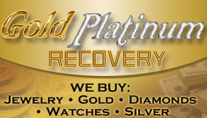 We buy Gold Jewelry and pay fair price.